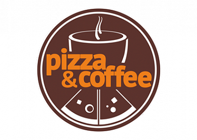 Пиццерия «Pizza&Coffee»